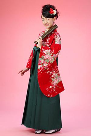 袴サンプル02